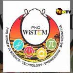 Women's World – Episode 12 Season 4 | Women in ICT